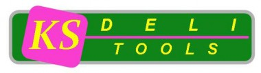 พนักงานขายเขตเชียงใหม่ บริษัท เคเอส เดลิ ทูลส์ จำกัด