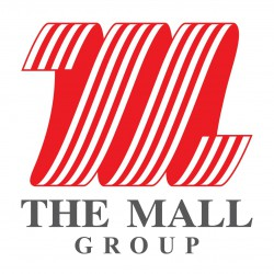 รับสมัครพนักงานแคชเชียร์/การเงิน ประจำสาขา THE MALL ท่าพระ,บางแค,งามวงศ์วาน รายได้มั่นคง ยื่นใบสมัครพร้อมสัมภาษณ์ทราบผลทันที โทร02-2691010-5 , 085-488-8278 บริษัท เดอะมอลล์ กรุ๊ป จำกัด