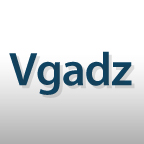 Vgadz Corporation Co.,Ltd