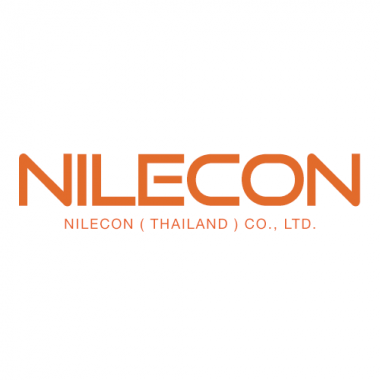 Web Designer NILECON (THAILAND) CO., LTD.