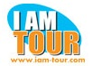 IAMTOUR Expert Center Inter Group Co.,Ltd.