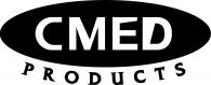 ผู้แทนยาเขตภาคตะวันตก บริษัท ซีเมด โปรดักซ์ 1994 จำกัด