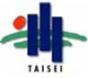 บริษัท ไทยเซอิ (ไทยแลนด์) จำกัด TAISEI (THAILAND)CO.,LTD.