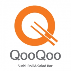 QooQoo Korean buffet&Sushi; roll