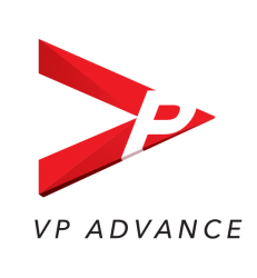 Junior System Analyst VP Advance Co.,Ltd.