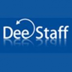 Japanese Interpreter  (K-9572) Dee Staff Recruitment Co.,Ltd.
