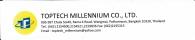 TOPTECH MILLENNIUM CO.LTD.