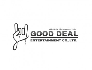 Gooddealentertainment