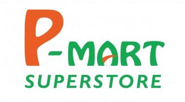 ผู้จัดการฝ่ายการเงินและบัญชี บริษัท พีมาร์ท ซุปเปอร์สโตร์ จำกัด