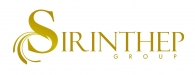 Front Office/F/O Receptionist บริษัท ศิรินเอสเตท จำกัด