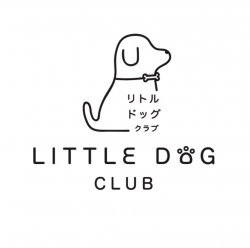 Little Dog Club