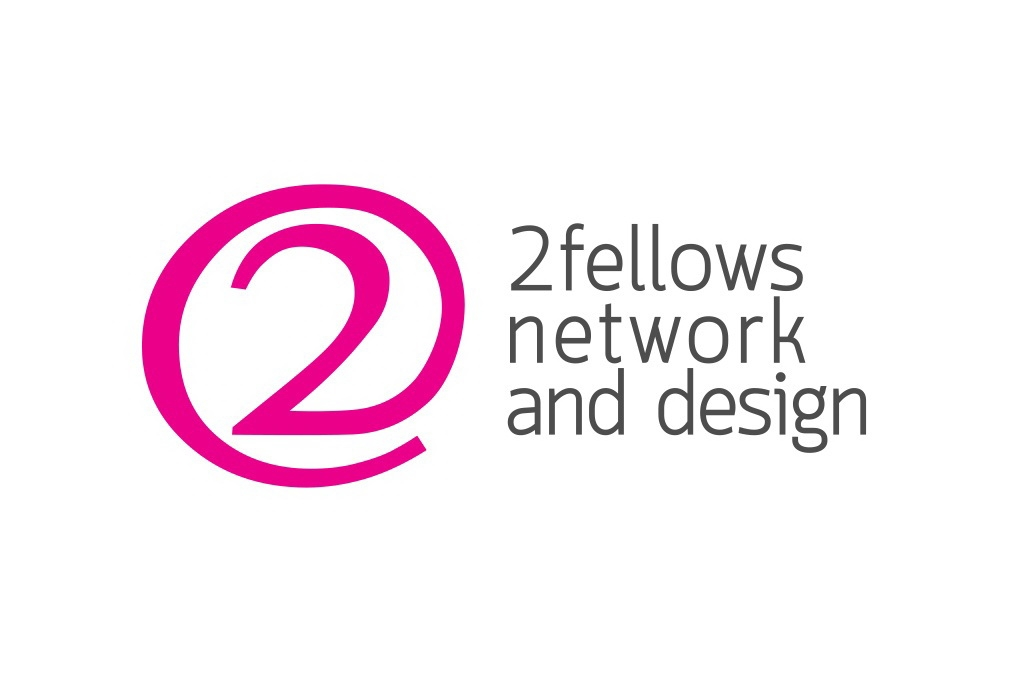 2fellows network and design co.,ltd.