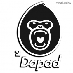 social marketing DAPAD CO., LTD.