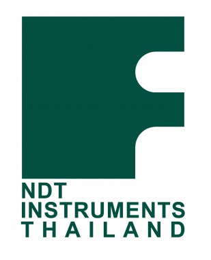 NDT INSTRUMENTS (THAILAND) CO.,LTD.