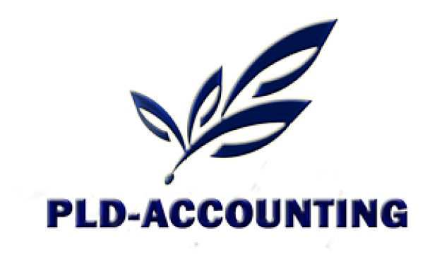 PLD international accounting