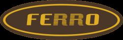 เจ้าหน้าที่ธุรการการขาย เฟอร์โร คอนสตรัคชั่น โปรดักส์ จำกัด