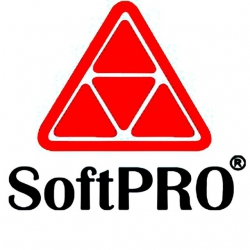SOFT PRODUCT CO., LTD.