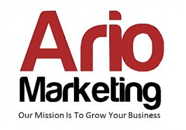 Adwords Spacialist ArioMarketing Co.,Ltd.