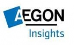 Telesales AEGON Direct Life Insurance Broker(Thailand) Ltd.