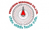 Precision Resource Co.,Ltd.