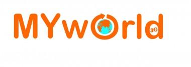 ฝึกงาน Graphic Design และ web Master บริษัท ดาต้า ซีดีเอ็มเอ คอมมูนิเคชั่น จำกัด