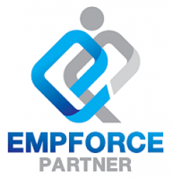 Empforce Partner Recruitment Company Limited