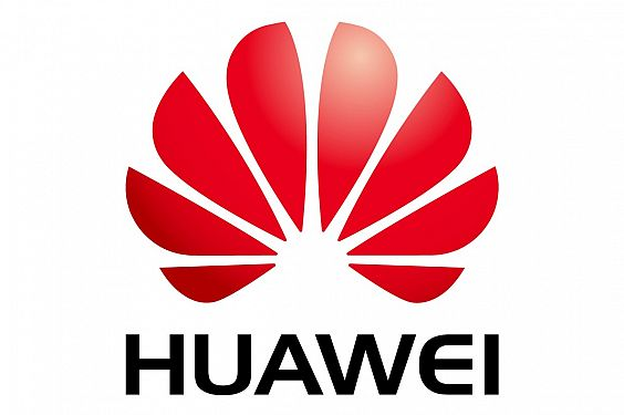 Huawei Technologies (Thailand) Co.,LTD