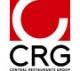 ผู้ช่วยผู้จัดการร้านฝึกหัด KFC โรบินสันเพชรบุรี บริษัท เซ็นทรัล เรสตอรองส์ กรุ๊ป จำกัด