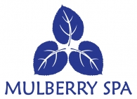 Mulberry Spa