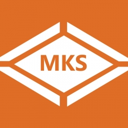 MKS JEWELRY INTERNATIONAL CO., LTD.