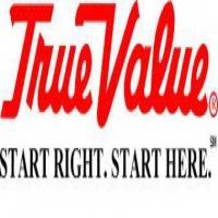 เจ้าหน้าที่ธุรการจัดซื้อ ทรู แวลูร์ (ประเทศไทย) จำกัด
