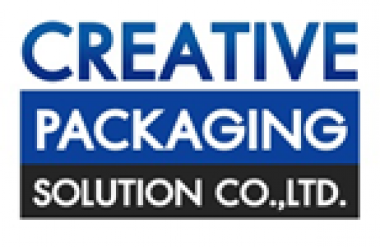 Sales Administrative Officer Creative Packaging Solution Co., Ltd