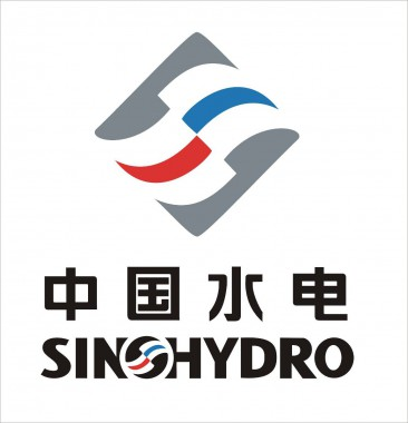 Sinohydro (Thailand) Co., Ltd.