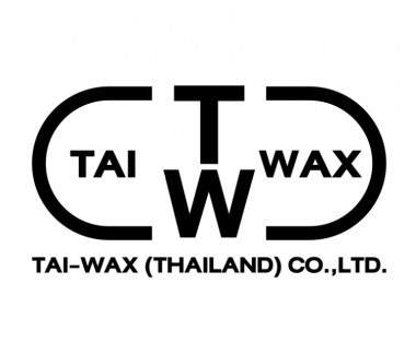 Tai-wax (Thailand)Co.,Ltd.