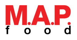 Marketing Executive (เจ้าหน้าที่การตลาด) บริษัท เอ็ม เอ พี ฟู้ด จำกัด
