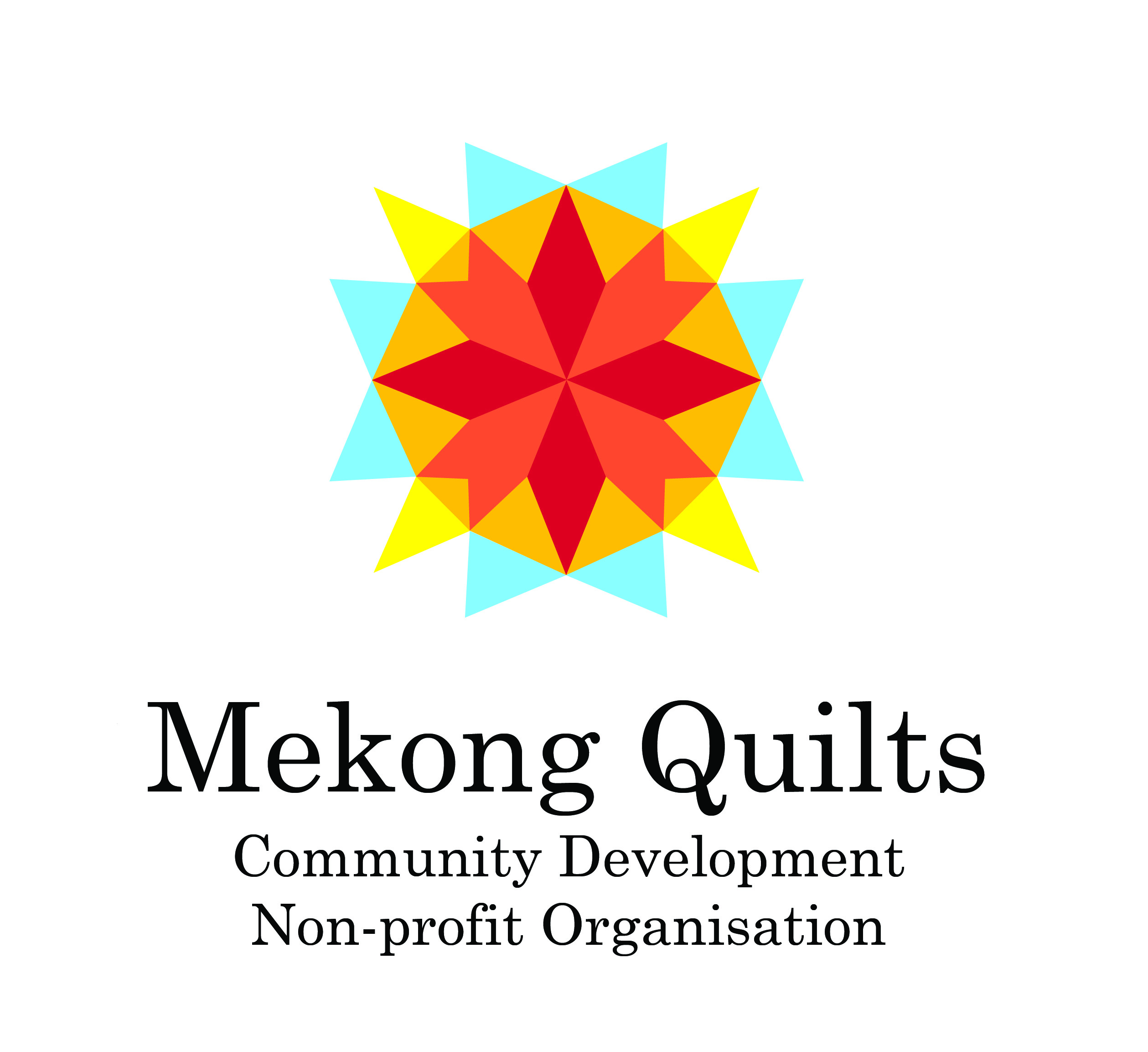 Mekong Quilts (Thailand) Co., Thailand