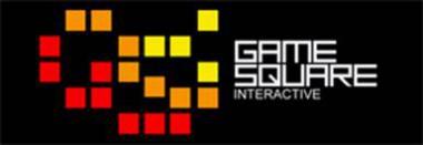 Graphic Design เกมสแควร์ อินเตอร์แอคทีฟ จำกัด