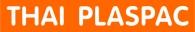 เจ้าหน้าที่บัญชี-การเงิน บริษัท พลาสติค และหีบห่อไทย จำกัด(มหาชน)
