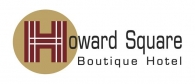Howard Square (2005) Co.,Ltd.