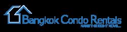 Bangkok Web Services Co,.Ltd