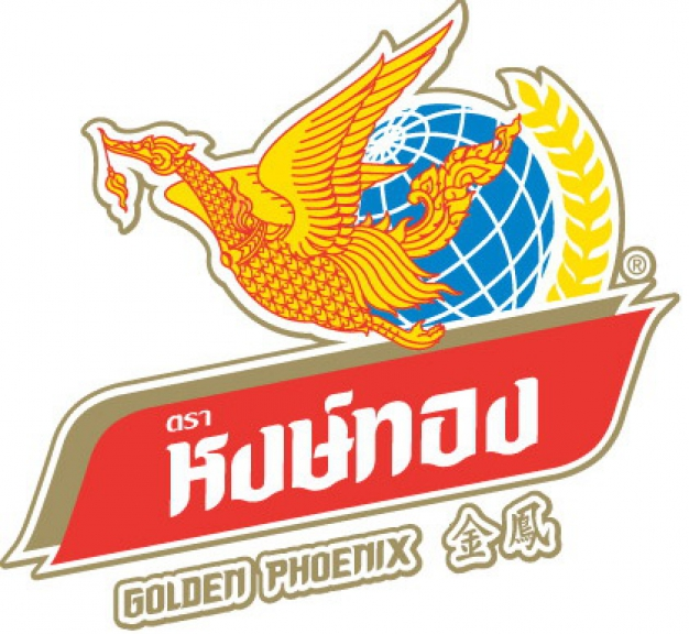 Product manager/Brand manager/Marketing research บริษัท เจียเม้ง มาร์เก็ตติ้ง จำกัด