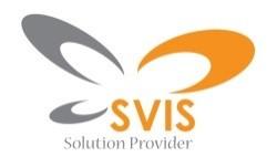 Technical Support บริษัท เอสวีวี ไอที โซลูชั่น จำกัด