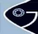 บริษัท ครีเอทีฟ เจมส์ แอนด์ จิวเวลรี่ จำกัด (มหาชน)