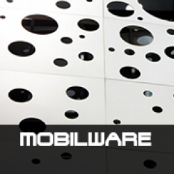 System Analyst Mobileware asia Co.,Ltd