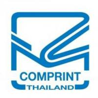 Sales Executive Comprint (Thailand) Co., Ltd.