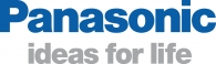 Panasonic Automotive System Asia Pacific (Thailand) Company Limited