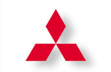 Mitsubishi logistics (Thailand) Co.,Ltd.