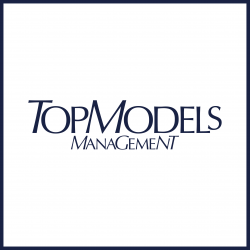 Head Booker (Models Agent : Management Level) TOPMODELS MANAGEMENT CO.,LTD