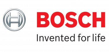 Robert Bosch Automotive Technologies (Thailand) Co., Ltd.