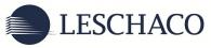 Customs Clearance-CS จนท.เดินพิธีการศุลกากร ทางเรือ - ขาออก(Sea Freight Export) บริษัท เลสชาโก้ (ประเทศไทย) จำกัด